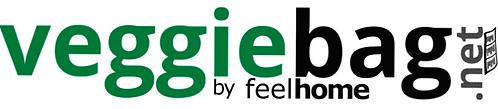 veggiebag_edited.png