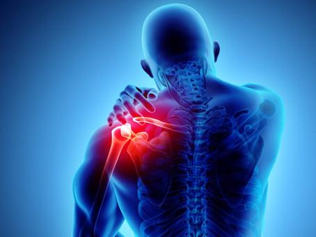 LA CUFFIA DEI ROTATORI: cos'è e come viene trattata in caso di lesione
