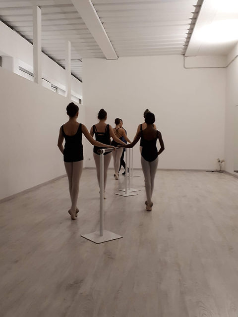 fisio danza.jpg
