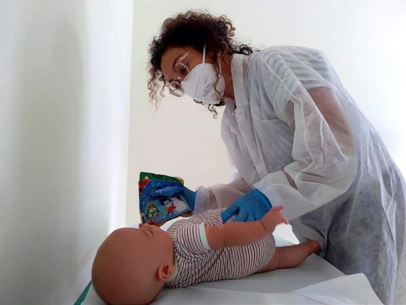 Abilitazione neonatale_edited.jpg
