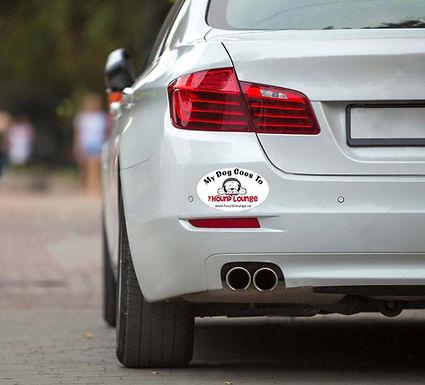 Bumper sticker on car.jpg