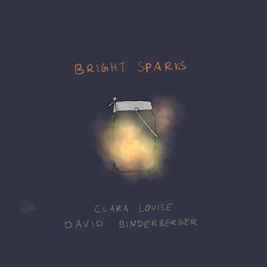 BRIGHT SPARKS - single