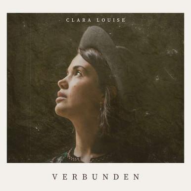 "NEW Album ""VERBUNDEN"""