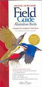Field Guide Birds of Australia