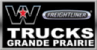 Western Star GP logo.jpg