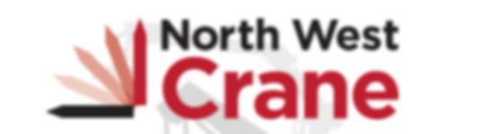 northwest crane.PNG