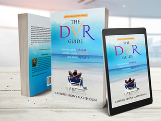 The #DVRGuide Is Here!