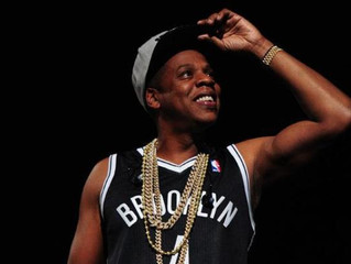 CEO Vision: Jay Z & The Million Dollar Dream (Video)