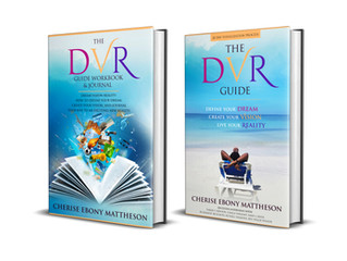 "Introducing ""The DVR Guide"" Collection"