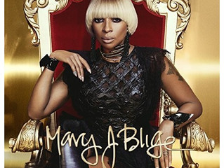 Strength Of A Woman: Lessons From Mary J. Blige (Video)