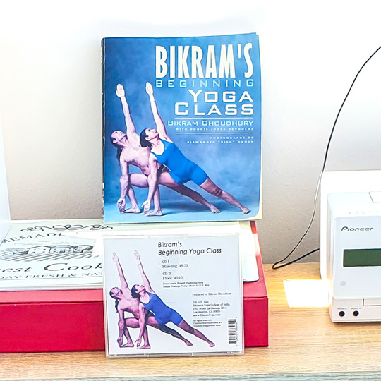 Self Bikram Yoga.jpg