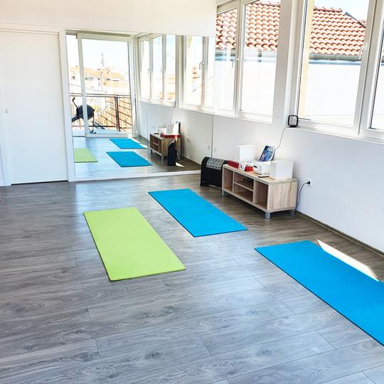 Bikram Yoga Vodice.jpg