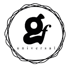 GALAKTIQ, GF UNIVERSAL, EDM, POP, VIBIN', THE LIGHT, FUJI, AFROBEAT