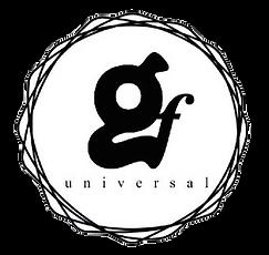 GALAKTIQ, GF UNIVERSAL, EDM, POP, VIBIN', THE LIGHT, FUJI, AFROBEAT