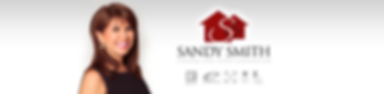 Sandy Smith Realtor Logo