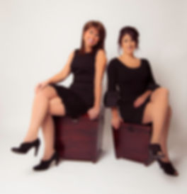 Sandy Smith and Justine Smith Realtors in Cranbrook