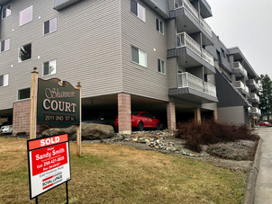 Sold in Shannon Court