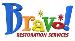 Bravo Restoration Services