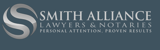 Smith Alliance