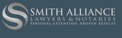 Smith Alliance
