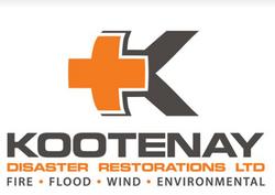 Kootenay Disaster Restorations Ltd.