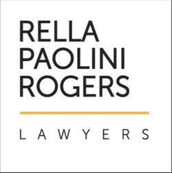 Rella Paolini Rogers