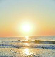 Sonne2.jpg
