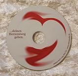 CD-Herz.jpg