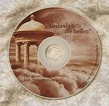 CD-Gedanken.jpg