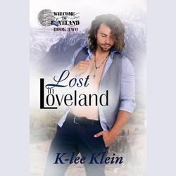 K-Lee Klein