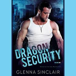 Glenna Sinclair 2