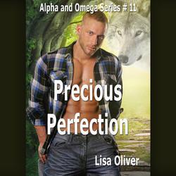 Lisa Oliver 24
