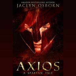 Jaclyn Osborn