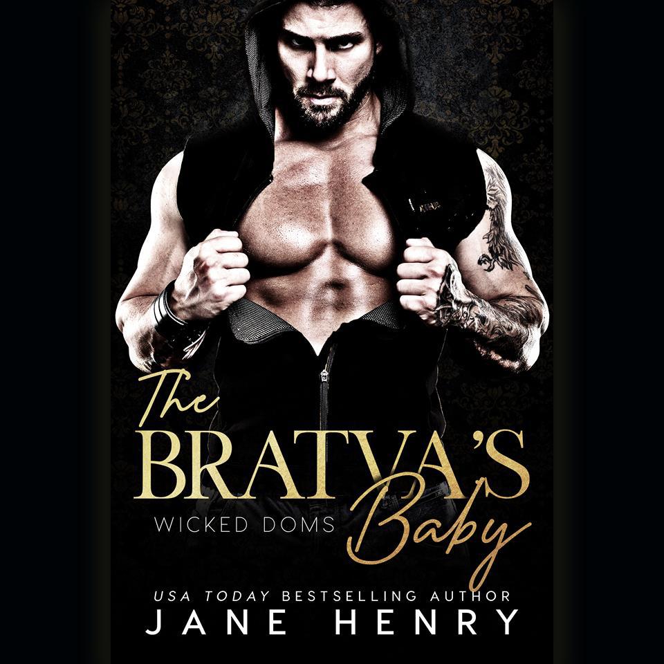 Jane Henry 2