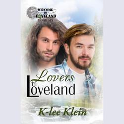 K-Lee Klein 02