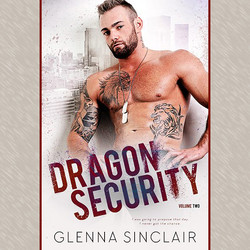 Glenna Sinclair 3
