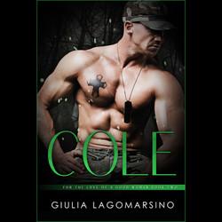 Giulia Lagomarsino 01