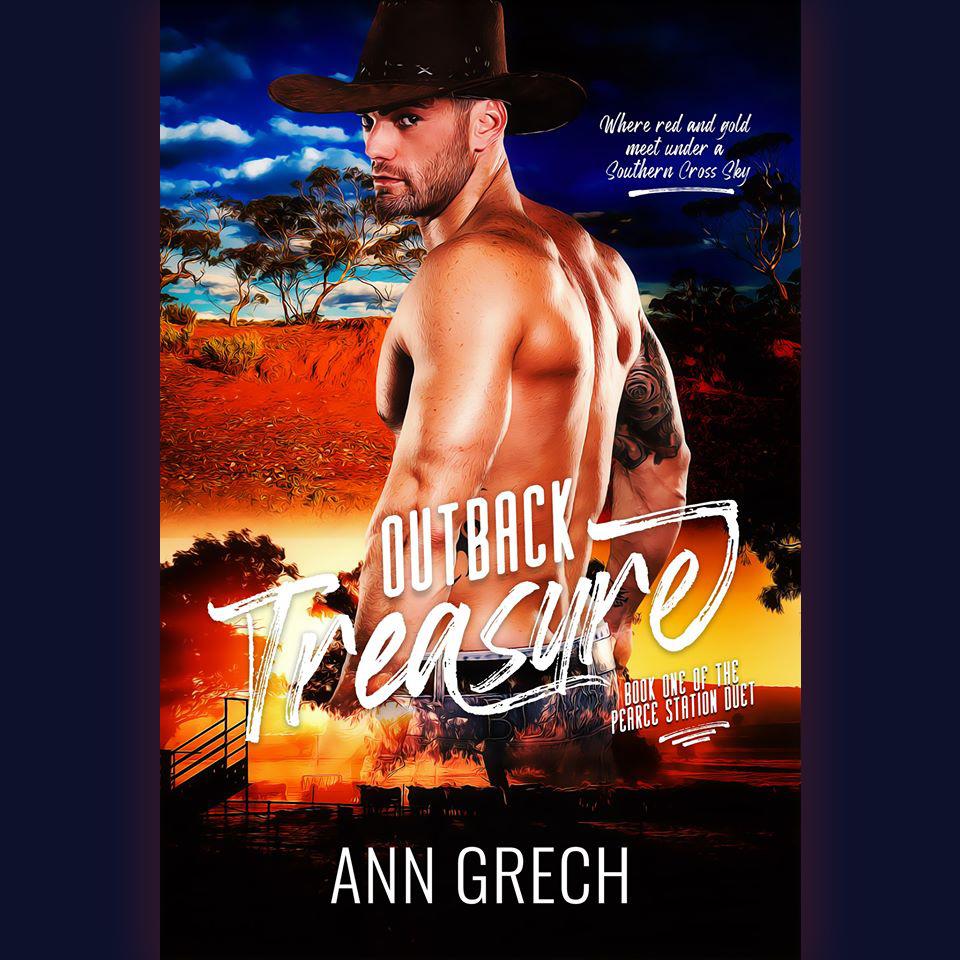 Ann Grech 01