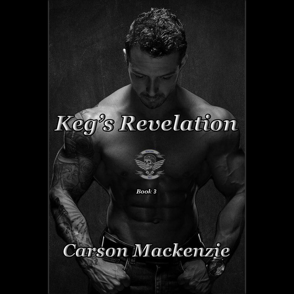 Carson Mackenzie 02