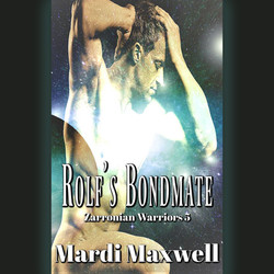 Mardi Mawell
