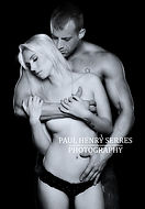 Stock photos for book cover, Romance novel covers, Cover models