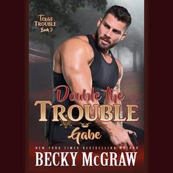 Becky McGraw 02