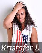 romance novel stock cover photos