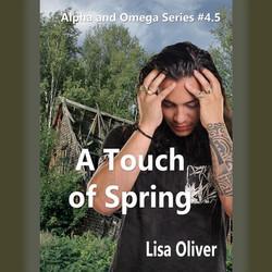 Lisa Oliver 09