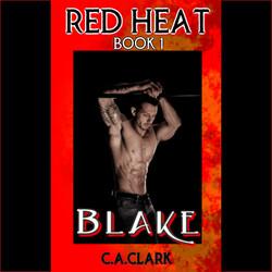CA Clark