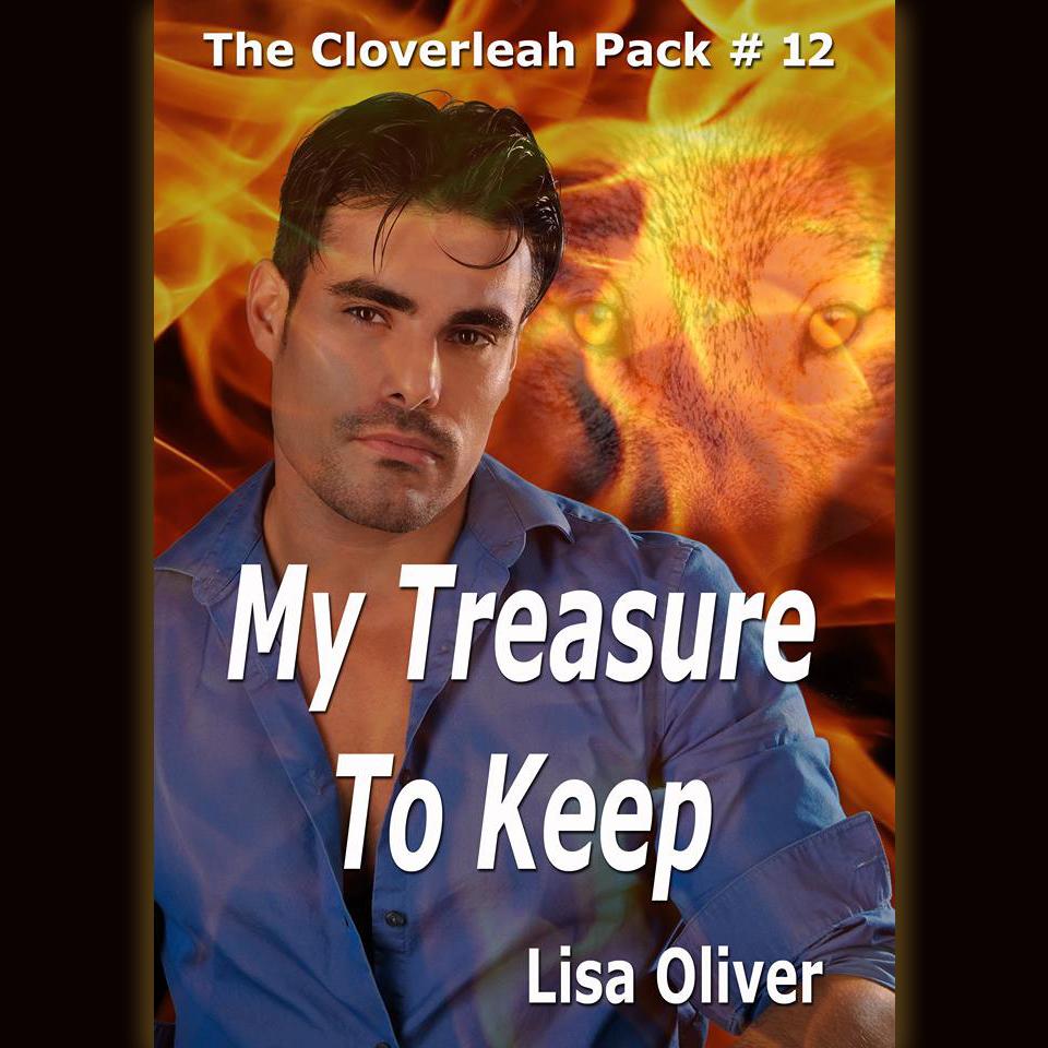 Lisa oliver 20