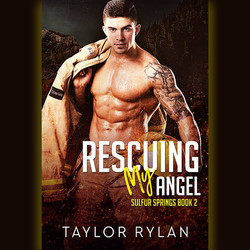Taylor Rylan