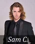 SAMC1_015.jpg