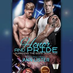 Ann Lister 8
