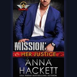 Anna-Hackett-08